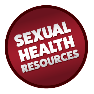 Sexual Health Resources Icon